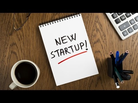 Top 10 Innovative and Successful Start Ups of India | TnP LIVE