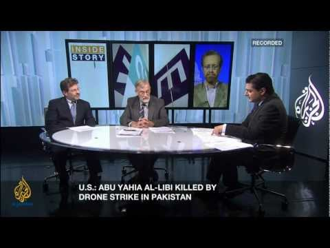 Inside Story Americas - How effective are US drone strikes?