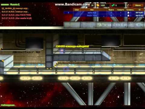 bandicam 2012 10 18 16 19 13 625