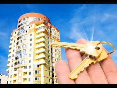 Недвижимость за границей в рассрочку налоги