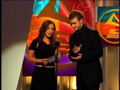 Celia Cruz recibe Grammy Latino