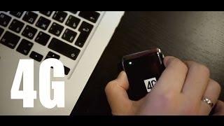 видео Мобильные телефоны  с поддержкой Wi-Fi - цены