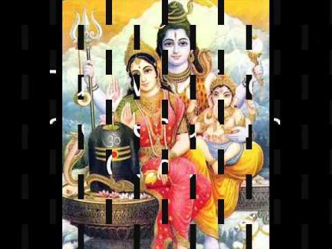 Venkatraman Adieu.wmv