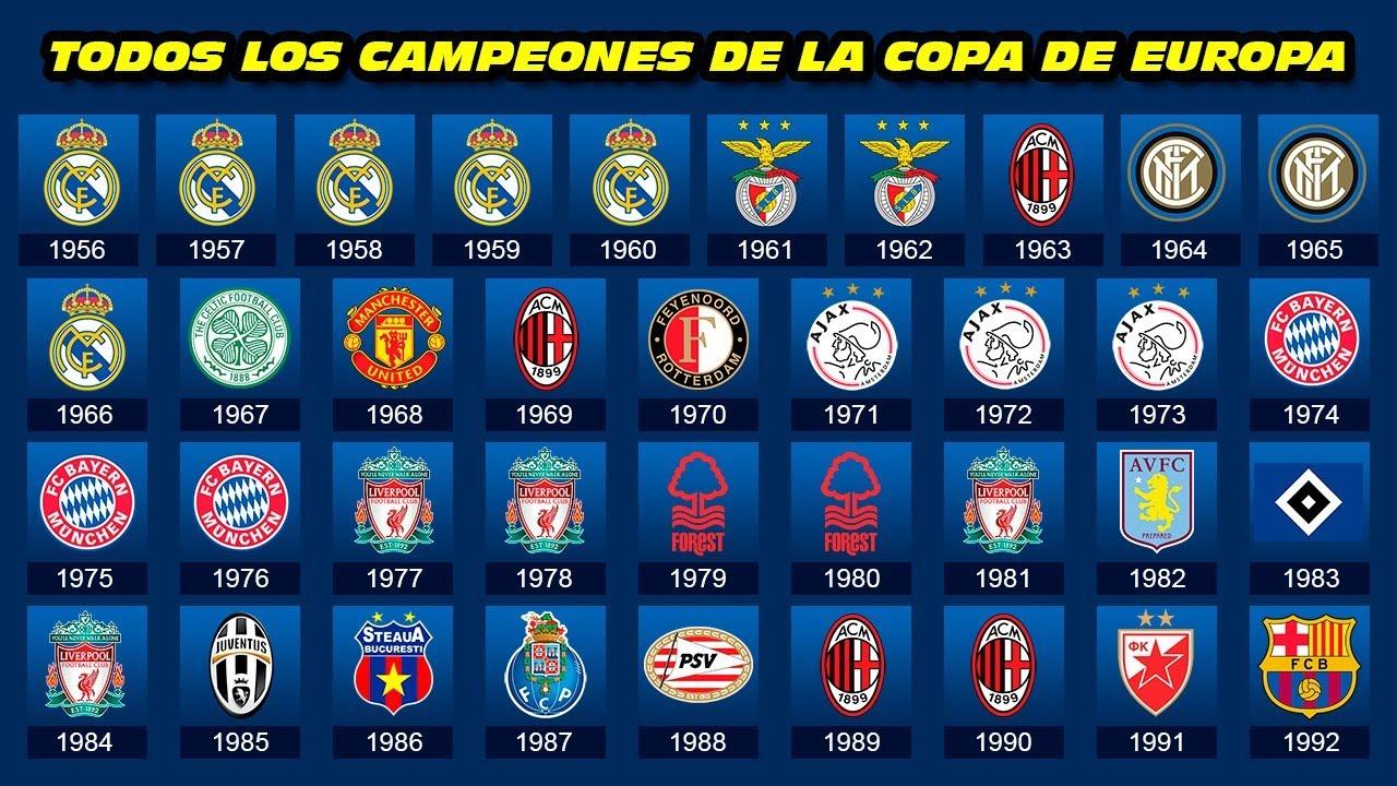 1991 La Copa De Europa Del Estrella Roja Youtube