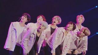 BTS (방탄소년단) - Go go Live Video