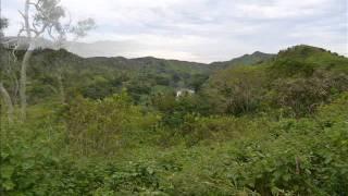 OUEGOA-POUEBO  NOUVELLE CALEDONIE.wmv