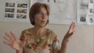 Русский язык в Армении(Снято на востоке Армении, в селении Татев, вблизи Татевского монастыря) - Русский язык вообще знают -- молодо..., 2012-10-27T05:21:01.000Z)