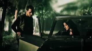 Jaani Dushman (Cj Gill) Mp3 Song Download