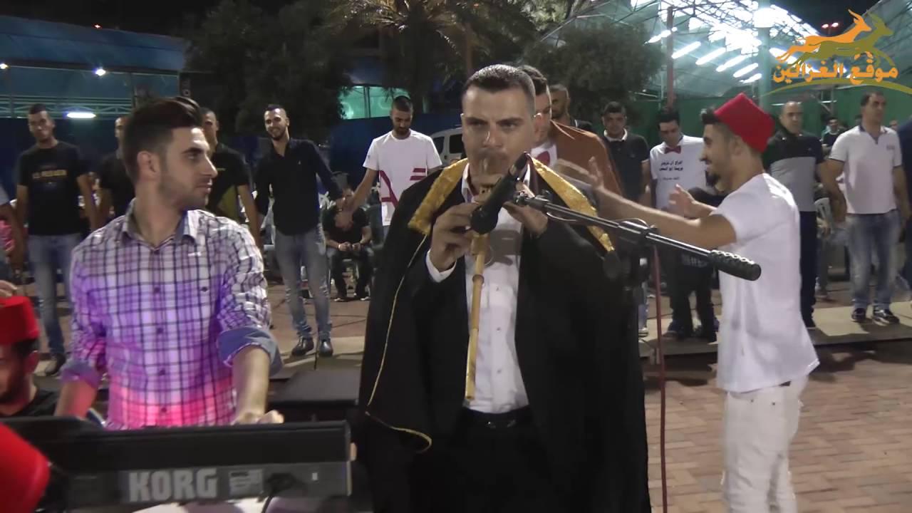حفلة ابو محمد شريدي