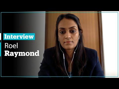 Sri Lanka Presidential Election: Interview with Journalist Roel Raymond