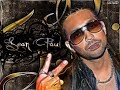 Sean Paul Ft KeyshiaCole Give It Up To Me mp3