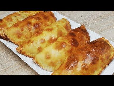 chaussons-italiens-xxl-trop-facile-(cuisine-rapide)