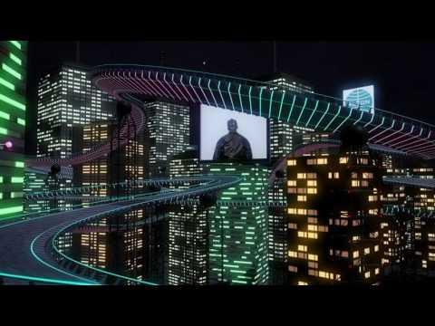 Alton - Billboards (Official Video)