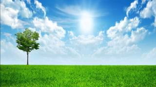 25 My Spiritual Bipolar Trip to the Psychiatric Hospital - Spiritual Emergency, Bipolar Disorder