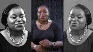 women's Court on Unilag TV