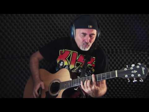 It's My Life (Bon Jovi) on guitar/played by Igor Presnyakov