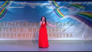 Викторова Екатерина г. Оренбург