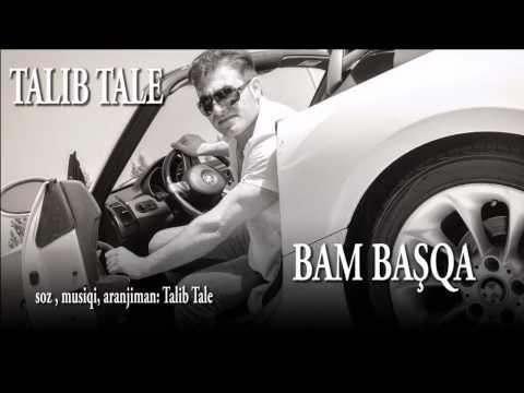 Talib Tale - Bam Basqa