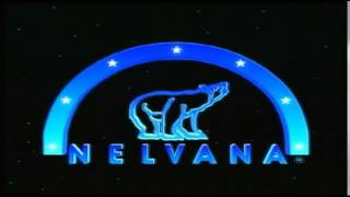 Nelvana Limited Sony Pictures Television International