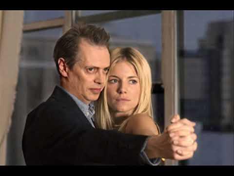 Top 15 Steve Buscemi Movies