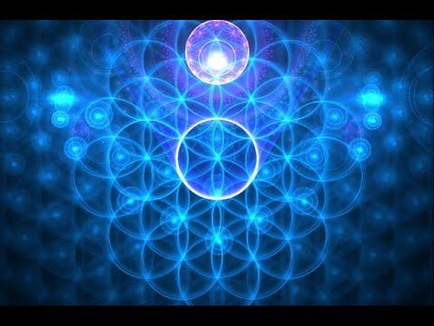 Le soi véritable et la Matrice (Effondrement spirituel)