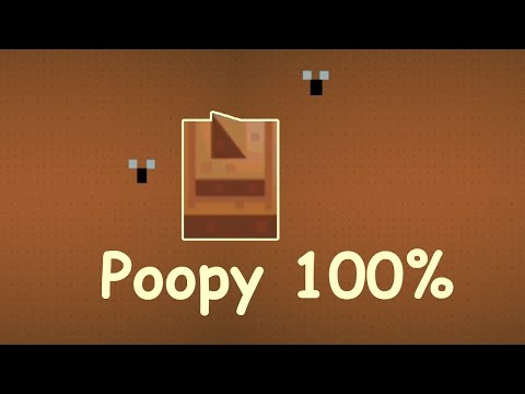 Paper.io - 100% Poopy Paper