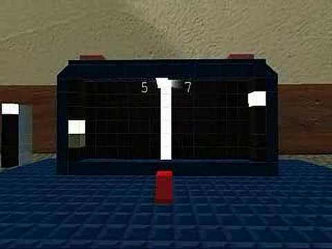 blockland v9