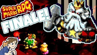 I Can Do This Super Mario Rpg Legend Of The Seven Stars 26