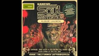 Mindlo & Essential-I feat. DJ Pap & Pontsho - Soul Meditation (Deeper Mix)