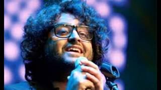 arijit singh hit songs 5 hours