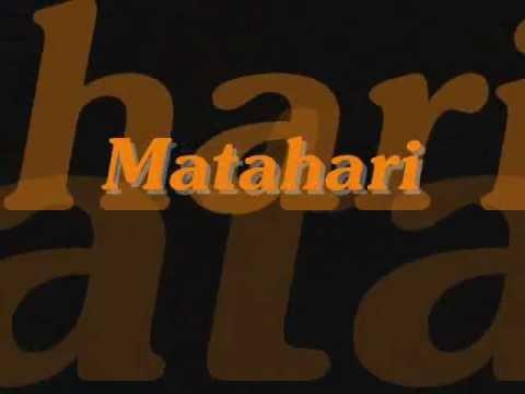Maya-Matahari.wmv