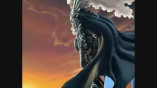 Berserk OST - Earth thumbnail