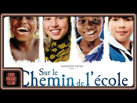 Laurent Ferlet - La chevauchée de Carlito (musique du film