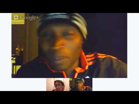 Interview with Geoffrey Mutai:the two last years!!