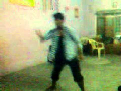 (JAINUL KHAN)Bezubaan....dubstep mix dance