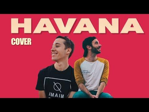 HAVANA - Camila Cabello by Celopan & Christian Villanueva