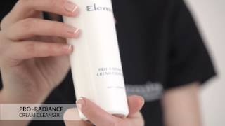 Pro-Radiance Cream Cleanser Thumbnail