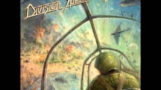 Division Speed - Truppensturm