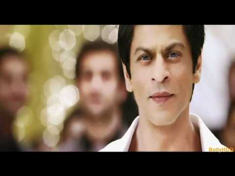 ra one full <a rel='nofollow' target='_blank' href=