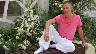 Секрет эффективности любых упражнений от Леонида Герасьянова
