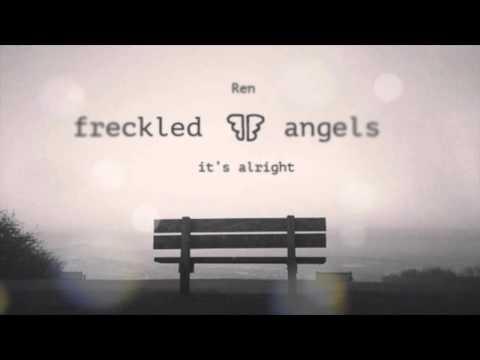 Ren - It's Alright