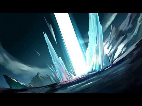 BCee - Your Body (ft. Jemimah Read) (Bladerunner Remix)