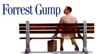 Forrest Gump -- Review #JPMN