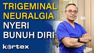 SULVI SOFIANA | SURABAYA SURYA.co.id | SURABAYA – Penanganan bedah syaraf pada area batang otak saat.