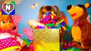 #Мультфильм #Куклы для девочек Рапунцель Эльза #Disney's #Frozen Бель Красавица и чудовище(Куклы для девочек Рапунцель Эльза Disney's Frozen Бель Красавица и чудовище https://www.youtube.com/watch?v=8AlIJm2WpjE Страница..., 2016-04-13T19:18:40.000Z)