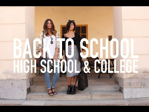 back-to-school-lookbook-2014:-high-school-&-college