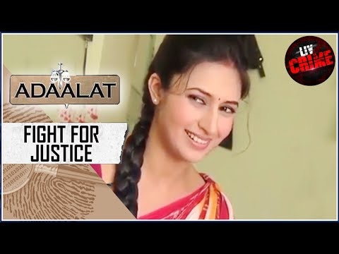 The Wrong Charges | Adaalat | अदालत | Fight For Justice