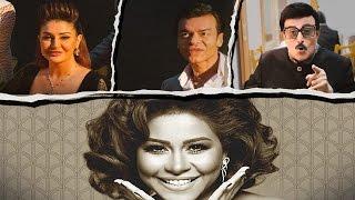 غادة عبدالرازق: أحب لفت الأنظار و