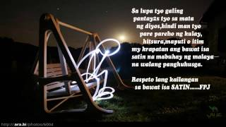 Lupa - Eric Santos