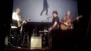 Monkees Lives September 16, 2016.